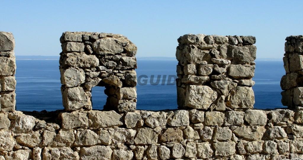 Sesimbra_Castle_Castelo_Lisbon