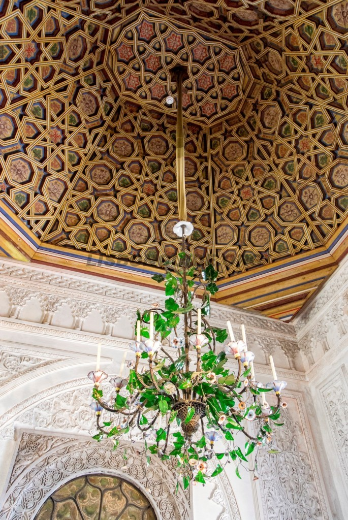Sintra_Pena_Palace_Indian_Room
