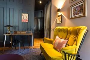 Valverde_Lisbon_Hotel_Luxury_Portugal