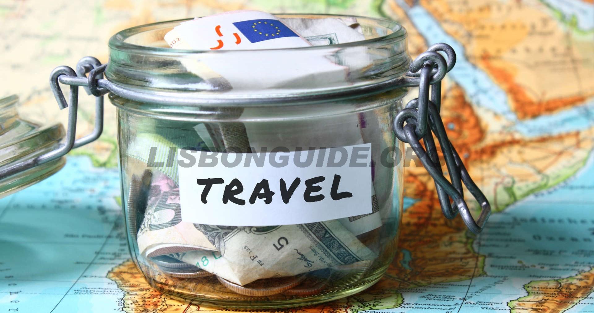 budget-travel-lisbon-portugal