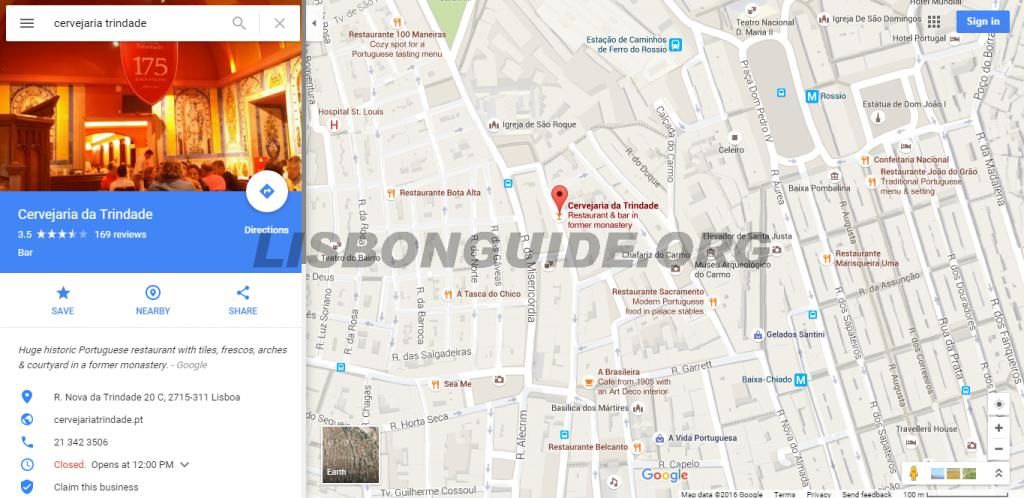 cervejaria_trindade_lisbon_map_address.jpg