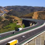 Driving in Portugal – Best Recommendations