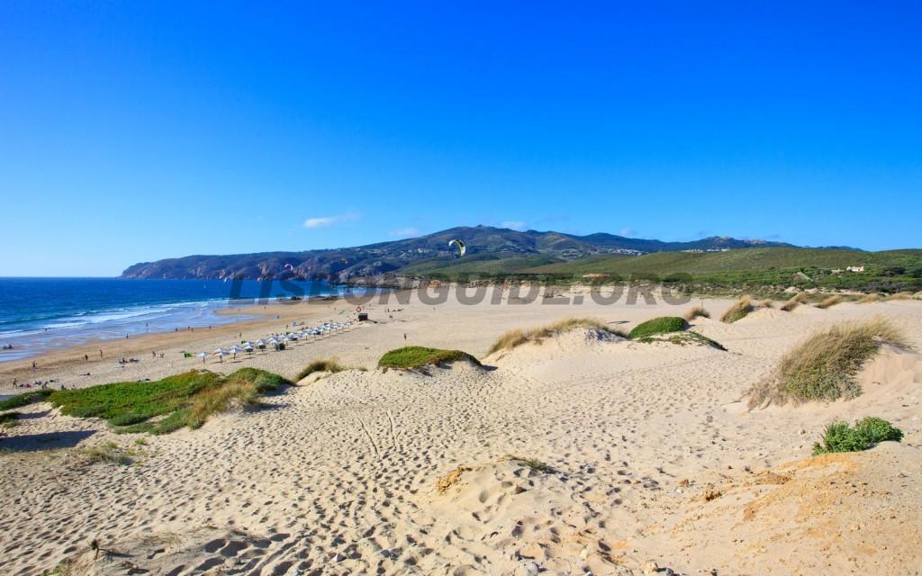 guincho-beach-praia-lisbon-portugal