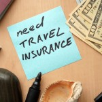 Travel Insurance: Protect Your Trip