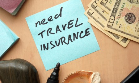 travel-insurance-worldnomads