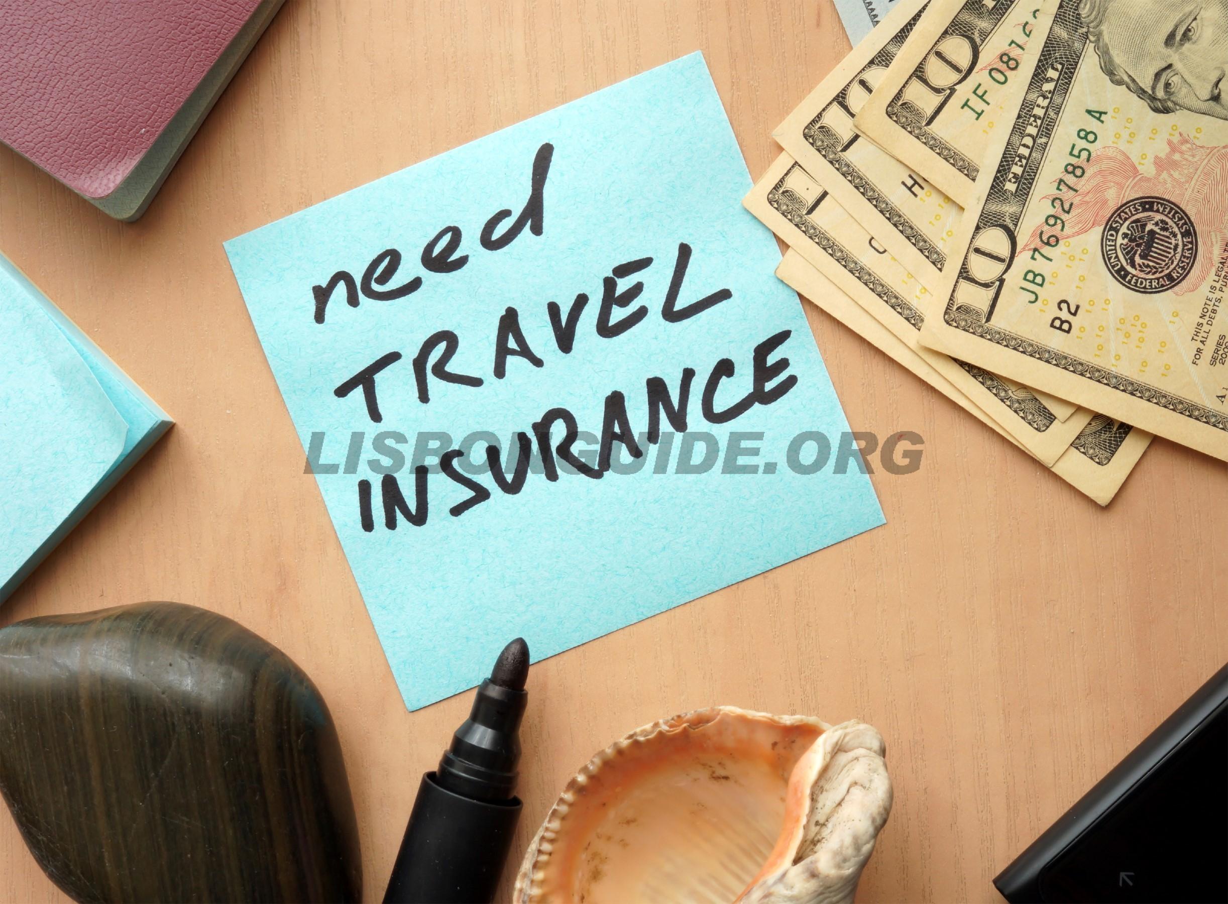 travel-insurance-worldnomads