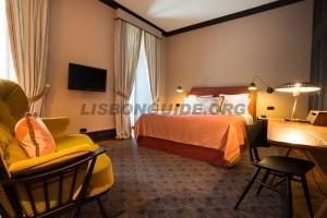 valverde-hotel-lisboa-portugal-room
