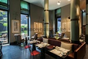valverde-hotel-lisboa-restaurant-breakfast