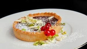valverde-hotel-lisboa-restaurant-deserts