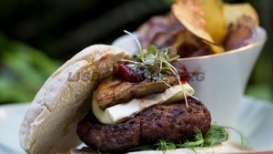 valverde-hotel-lisboa-restaurant-gourmet