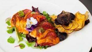 valverde-hotel-lisboa-restaurant-luxury