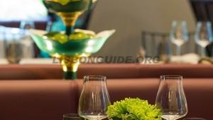 valverde-hotel-lisboa-restaurant-portugal
