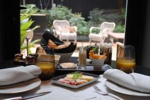 valverde-hotel-lisbon-breakfast