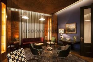 valverde-hotel-lisbon-lounge