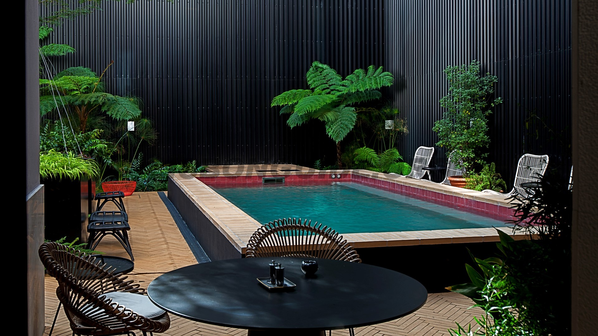 valverde-hotel-lisbon-pool