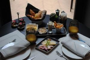 valverde-hotel-lisbon-portugal-breakfast