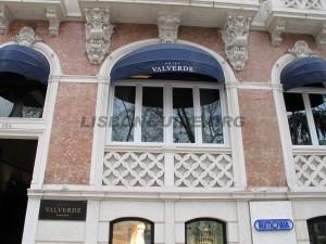valverde-hotel-lisbon-portugal-location