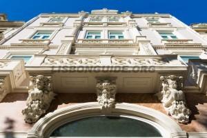 valverde-hotel-lisbon-portugal-location-liberdade