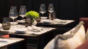 valverde-hotel-lisbon-portugal-restaurant