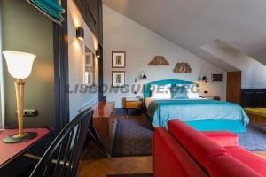 valverde-hotel-lisbon-portugal-suite