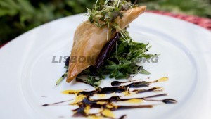 valverde-hotel-lisbon-restaurant