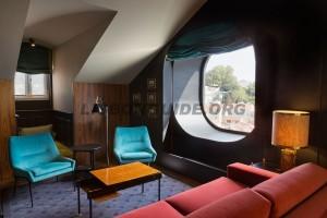 valverde-hotel-lisbon-suite-portugal