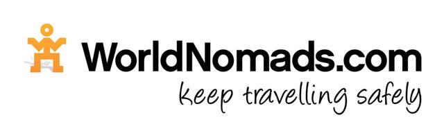 worldnomads-insurance-trip