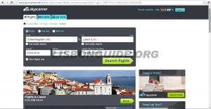 Cheap_Flights_Lisbon