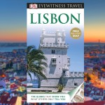 LISBON Travel Guide DK EyeWitness Download PDF