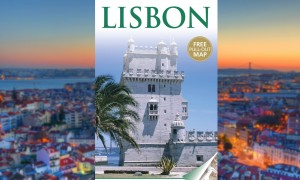EyeWitness_Lisbon_Travel_Guide_Download_PDF