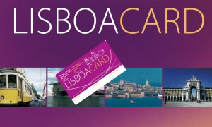 Lisboa_Card_Cost