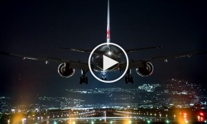 Lisbon_Airport_Flight_Landing_HD_Video