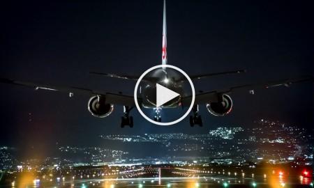 Lisbon_Airport_Flight_Landing_HD_Video