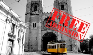 Lisbon_Free_Attractions_Museums
