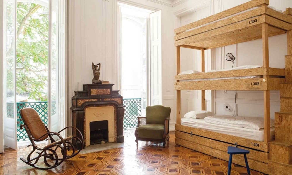 The-Independente-Lisbon-Hostel_Best_Awards
