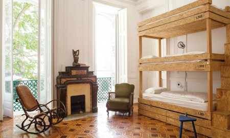 The-Independente-Lisbon-Hostel_Best_Awards