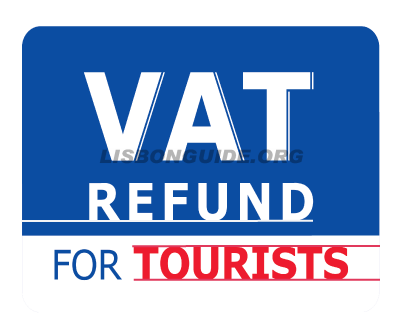 VAT_REFUND_LISBON_PORTUGAL