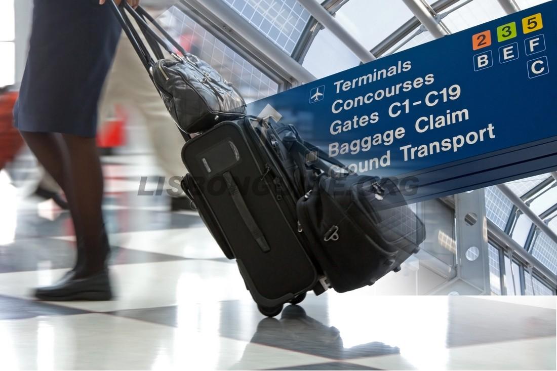 airport-shuttle-transfer