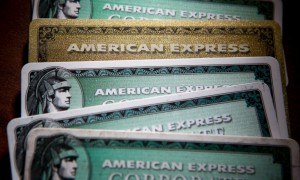 american_express_payments_portugal