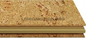 cork-construction-flooring
