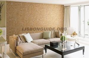 cork-interiors-building