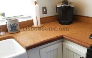cork-kitchen