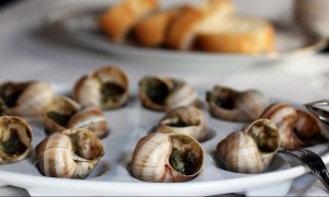 eating-snails-portugal