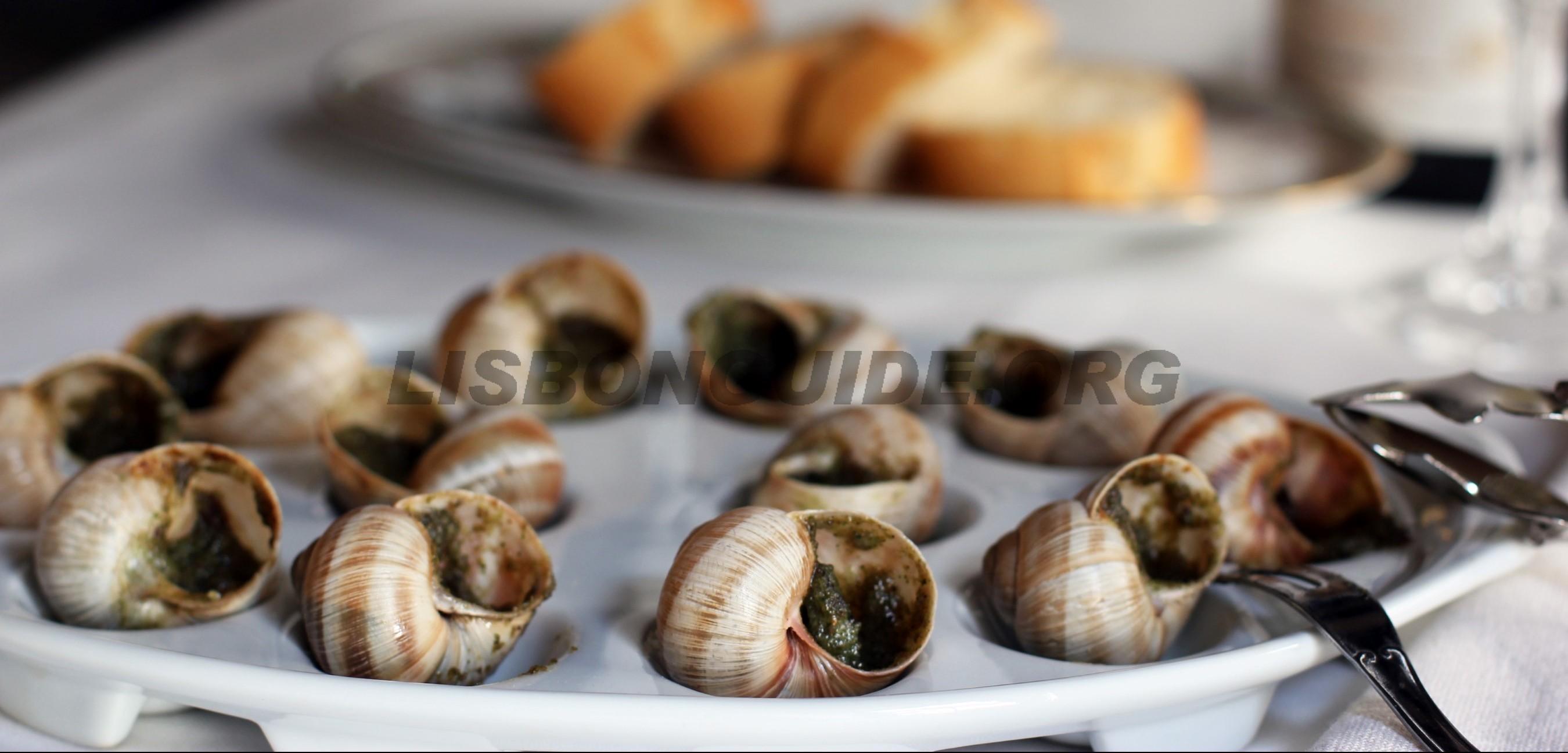 eating-snails-portugal