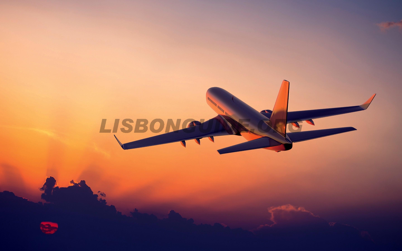 lisbon_cheap_flights