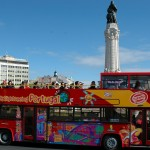 Tips & Tricks: Travel For Free on Lisbon Public Transportation