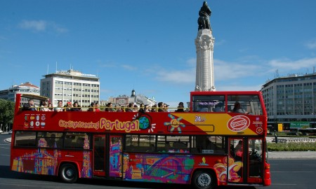 lisbon_free_transportation_bus_sightseeing