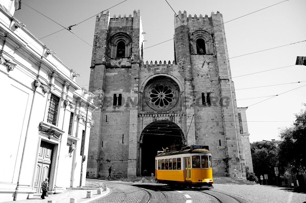 lisbon_tram_28