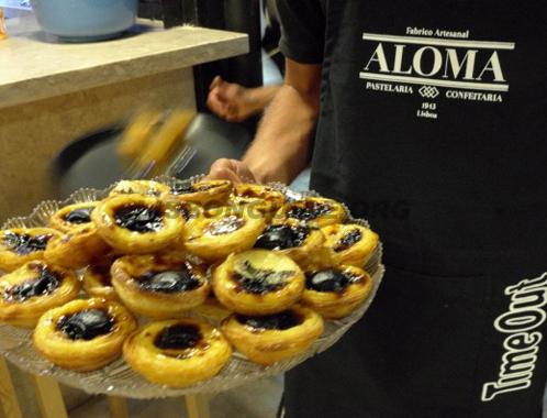 aloma_pastry_shop_lisbon_timeout_custard_tart