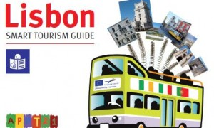 tourism-guide-lisbon-free-download